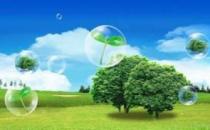 """供电系统升级是数据中心""""绿化""""的关键"""
