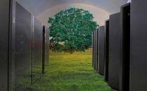 谷歌用 AI 人工智能技术打造绿色数据中心