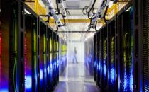 引领数据中心绿色革命的七大关键创新