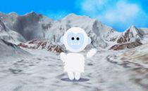 谷歌的这款应用将喜马拉雅山脉变成了3D游乐场