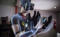 VR+医疗该爆发了吗