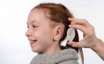 听过3D打印但你听过3D扫描么?它让人工外耳更精确