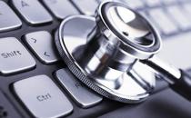 今年我国在线医疗市场规模有望突破170亿元
