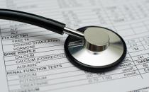 从上海卫生系统大数据窥视数字医疗未来