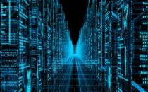 传苹果选址越南,投资 10 亿美元建数据中心