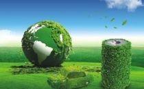 低能耗高效率 全球数据中心永恒不变的追求