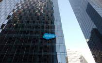 Salesforce收购Quip将对业界产生什么影响?