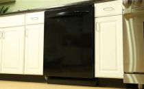 Kenmore平价洗碗机体验 造型一般清洗效果赞