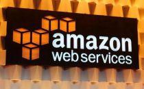 亚马逊AWS与光环合作背后:面临无IDC牌照困境