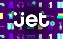 沃尔玛宣布30亿美元收购电商创业公司Jet.com