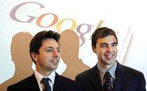 谷歌创始人身家合计达809亿美元 四年增加430亿