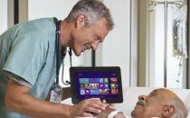 中普达:如何让移动医疗更专业的服务患者