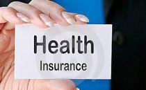 中国医疗保障体系将迎来巨变 !50多家机构等待健康险牌照