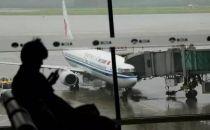 达美航空数据中心8日断电,造成全球650架班次取消