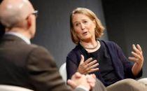 谷歌加大云计算领域收购力度 目标紧盯亚马逊AWS