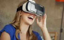 VR 技术会不会加速传统医疗的全面革新?