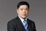 前惠普中国副总裁吴业翔加盟乐视云 ,任销售副总裁