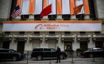 阿里巴巴将帮助SAP等外企进入中国市场