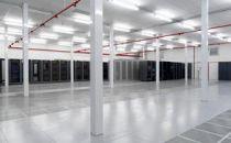 戴尔为超大规模数据中心提供水冷系统