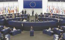 中欧电信设备争端或再起:欧盟指责中国未履约