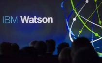 """机器""""大脑""""IBM Watson落地中国21家医院,医生会失业吗?"""