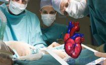 虚拟现实技术和医疗结合 会带来什么?
