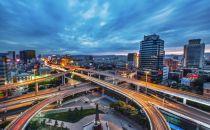 呼和浩特市:千亿级云计算产业群发展快马加鞭