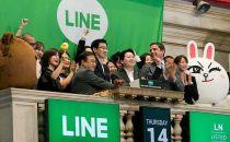 """美国银行家:科技IPO复苏还得靠大公司""""买买买"""""""