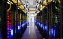 解决数据中心应用交付难题