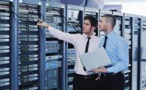 六种使数据中心更高效的方法