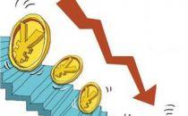 鹏博士2016上半年净利4.04亿元 同比下降3.33%