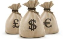 腾讯第二季度总收入356.91亿元 净利107.37亿元