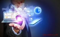 互联网医药烧钱大战或降温 移动医疗加速业务优化