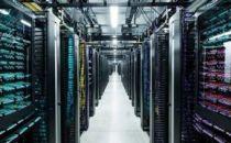 中国联通在港启用中国运营商境外最大云数据中心