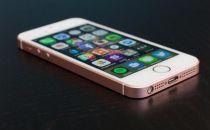 外媒说苹果已不是智能手机行业领袖 iOS成唯一优势