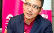 唯品会副总裁冯佳路:直播会成为电商标配