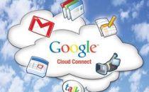 谷歌云数据库实现全面运行