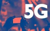 三大运营商抢滩5G 投资总额或超3000亿