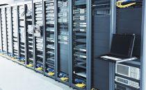延长数据中心设备使用年限:用这些策略来助攻