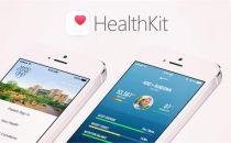 苹果收购医疗初创公司Gliimpse 持续发力数字健康领域