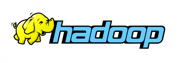 Hadoop_robustwareinccom