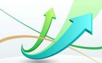 中兴通讯半年盈利近18亿元 运营商网络业务毛利最高