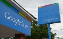在美国挑战运营商也没那么容易 谷歌光纤都快干不下去了