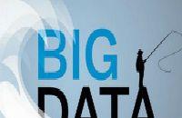 企业转型需求将成为大数据产业重要增长点