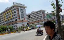 苹果在华又被曝出血汗工厂:工人一个月最多加班109小时