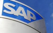 SAP收购云版Hadoop软件开发商Altiscale