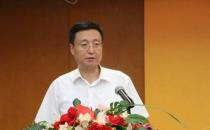 王晓初调一员猛将任市场部总经理开始重振联通业绩