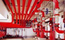 机房消防系统最全方面的介绍