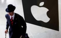 传欧盟将要求苹果补缴11亿美元避税款项