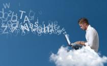 爱尔兰公司Cloud With Me可以简化AWS的配置方案,未来或进入中国